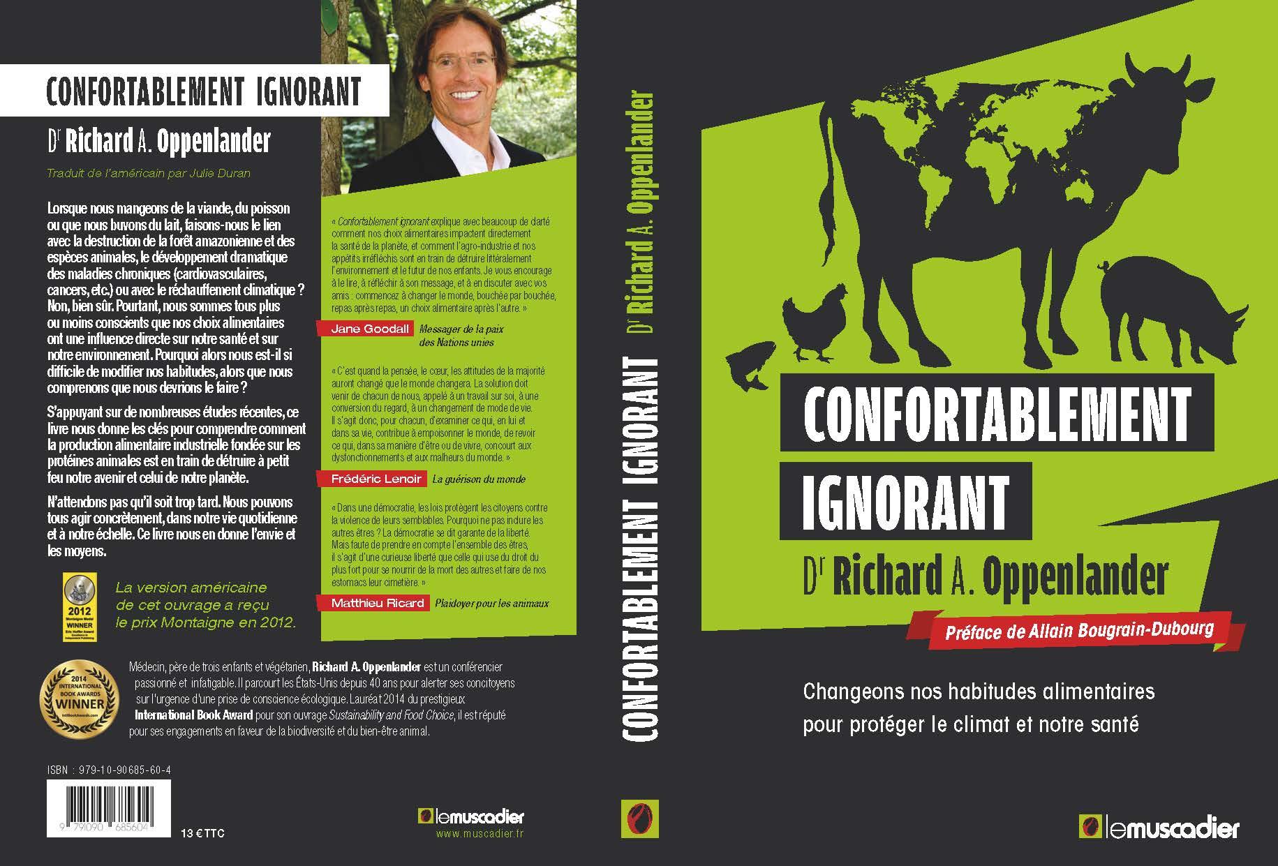 Couverture-complete_1