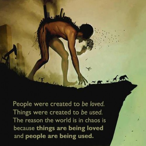 things-and-people