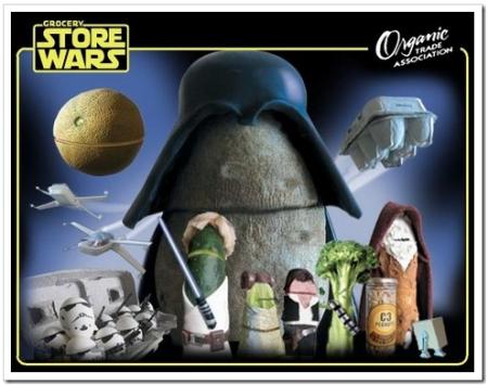 store-wars-parodie-star-wars-facon-supermarch-L-1